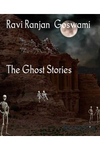 bw-the-ghost-stories-bookrix-9783748745747