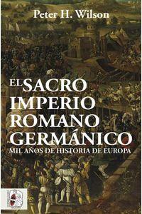 bw-el-sacro-imperio-romano-germaacutenico-desperta-ferro-ediciones-9788412221213