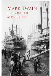 bw-life-on-the-mississippi-anboco-9783736406469