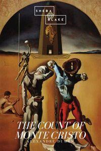 bw-the-count-of-monte-cristo-sheba-blake-publishing-9783961897100