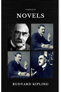 bw-rudyard-kipling-the-complete-novels-and-stories-quattro-classics-the-greatest-writers-of-all-time-ntmc-9782377871513
