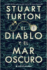 bw-el-diablo-y-el-mar-oscuro-tico-de-los-libros-9788418217203