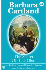bw-secret-of-the-glen-barbara-cartland-ebooks-ltd-9781782132158