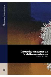 bw-disciacutepulos-y-maestros-20-iberoamericana-editorial-vervuert-9783964567963