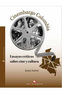 bw-cinembargo-colombia-programa-editorial-universidad-del-valle-9789587653762