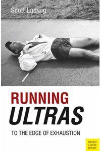 bw-running-ultras-meyer-meyer-sport-9781782553953