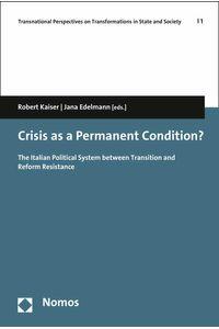 bw-crisis-as-a-permanent-condition-nomos-verlag-9783845257044