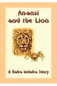 bw-anansi-and-the-lion-abela-publishing-9781910882092
