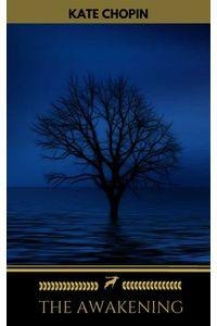 bw-the-awakening-golden-deer-classics-oregan-publishing-9782377872633