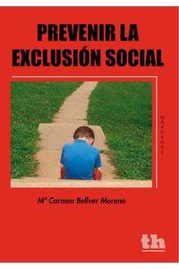 bw-prevenir-la-exclusioacuten-social-tirant-lo-blanch-9788415731825