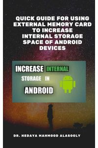 bw-quick-guide-for-using-external-memory-card-to-increase-internal-storage-space-of-android-devices-bookrix-9783748764359