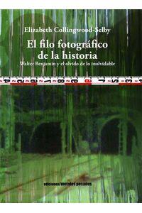 bw-el-filo-fotograacutefico-de-la-historia-ediciones-metales-pesados-9789569843976