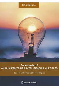 bw-supercerebro-f-anaacutelisissiacutentesis-amp-inteligencias-muacuteltiples-kundalini-editorial-9789878411446