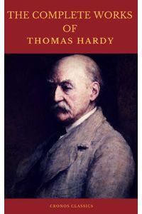 bw-the-complete-works-of-thomas-hardy-illustrated-cronos-classics-cronos-classics-9782378070458