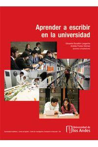 bm-aprender-a-escribir-en-la-universidad-universidad-de-los-andes-9789587741797