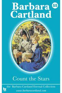 bw-count-the-stars-barbara-cartland-ebooks-ltd-9781782133353