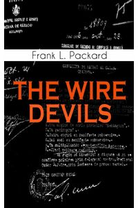 bw-the-wire-devils-eartnow-9788026868231