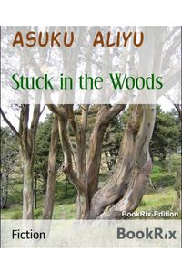 bw-stuck-in-the-woods-bookrix-9783748760757
