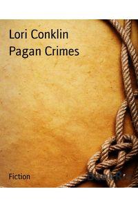 bw-pagan-crimes-bookrix-9783739660462