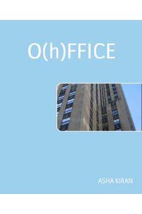 bw-ohffice-bookrix-9783748711995