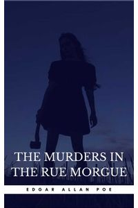 bw-the-murders-in-the-rue-morgue-book-center-cded-9782377932764