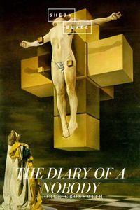 bw-the-diary-of-a-nobody-sheba-blake-publishing-9783961897506