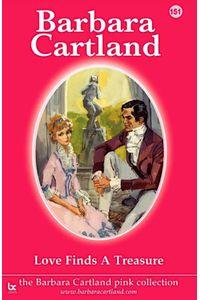 bw-love-finds-a-treasure-barbara-cartland-ebooks-ltd-9781782139652