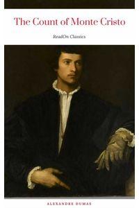 bw-the-count-of-monte-cristo-readon-classics-readon-9782377872183