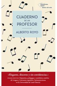 bw-cuaderno-de-un-profesor-plataforma-9788417622619