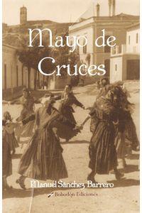 bm-mayo-de-cruces-bohodon-ediciones-sl-9788415172468