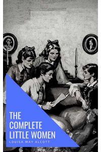 bw-the-complete-little-women-little-women-good-wives-little-men-jos-boys-knowledge-house-9782380370027