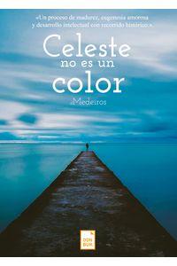 bm-celeste-no-es-un-color-donbuk-editorial-9788417503994