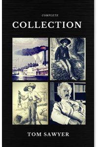 bw-tom-sawyer-collection-all-four-books-quattro-classics-the-greatest-writers-of-all-time-ntmc-9782377871438