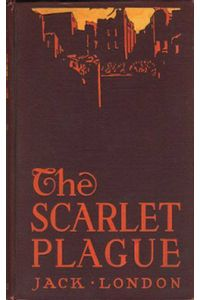 bw-the-scarlet-plague-anboco-9783736410725