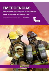 bw-emergencias-marcombo-9788426721969