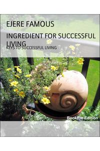 bw-ingredient-for-successful-living-bookrix-9783748762706
