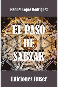 bm-el-paso-de-sabzak-ediciones-ruser-9788412168198