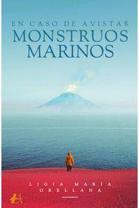 bm-en-caso-de-avistar-monstruos-marinos-editorial-adarve-9788418366925
