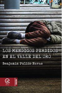 bm-los-mendigos-perdidos-en-el-valle-del-oro-ediciones-alfeizar-9788418029899