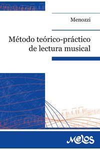 bm-ba55074-metodo-teorico-practico-de-lectura-musical-melos-ediciones-musicales-9789876110099
