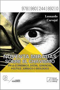 bw-noventa-miradas-sobre-el-chavismo-ab-ediciones-9788417014155