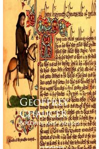 bw-boethius-and-troilus-anboco-9783736411395