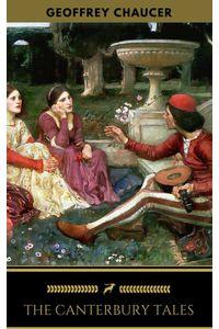 bw-the-canterbury-tales-golden-deer-classics-oregan-publishing-9782377870073