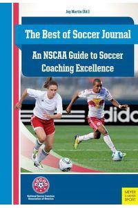 bw-the-best-of-soccer-journal-meyer-meyer-sport-9781841267678