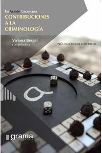 bw-contribuciones-a-la-criminologiacutea-grama-ediciones-9789878372389