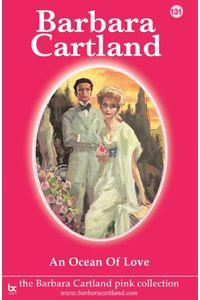 bw-an-ocean-of-love-barbara-cartland-ebooks-ltd-9781782137511