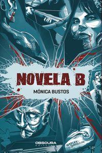 bm-novela-b-obscura-editorial-9788412198829