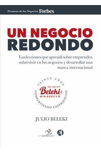 bw-un-negocio-redondo-autores-del-mundo-9789877612950
