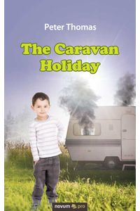bw-the-caravan-holiday-novum-pro-verlag-9783990481059