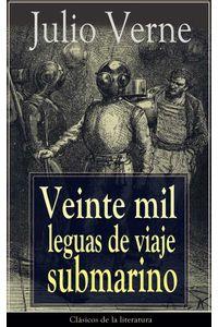 bw-veinte-mil-leguas-de-viaje-submarino-eartnow-9788026835073